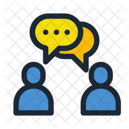 -chat4you.net- Chat With Unknown Strangers Tips Part3