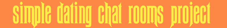 #chat #freechatrooms #chat4you.net #onlinechat #strangerschat